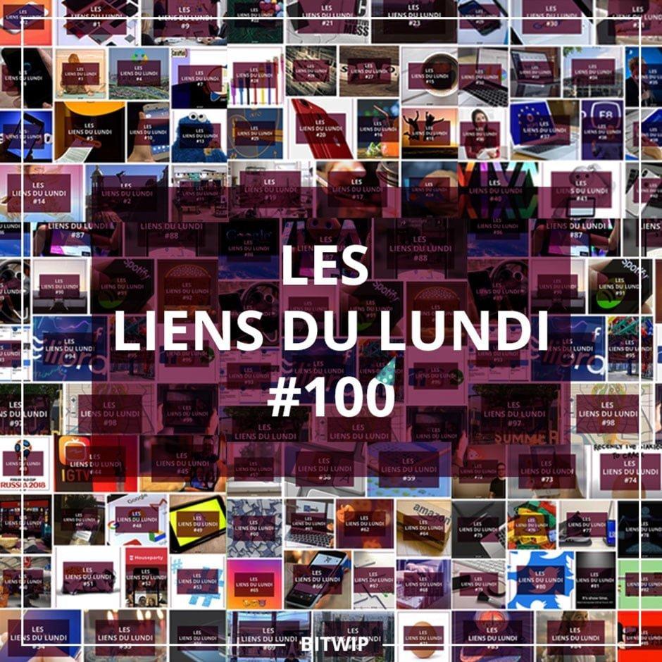 LDL-100
