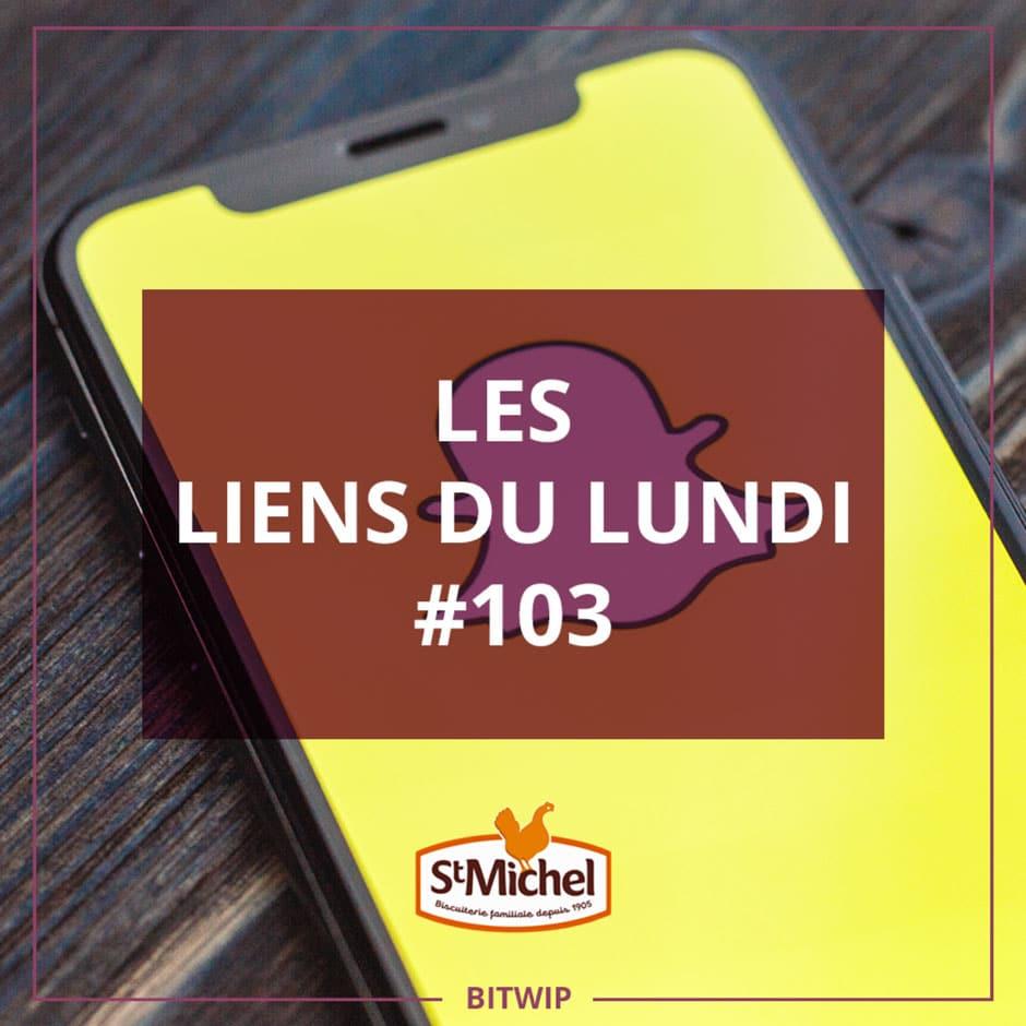 LDL-103