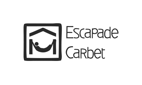 Escapade Carbet