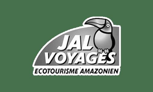 JAL Voyages