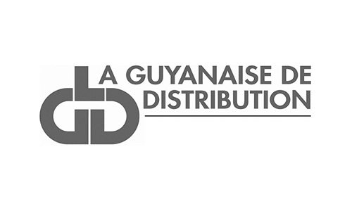 La Guyanaise de Distribution