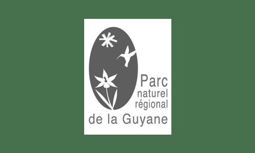 PNR Guyane