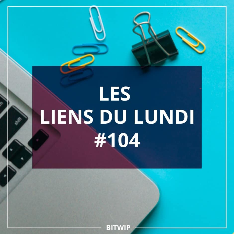 LDL-104