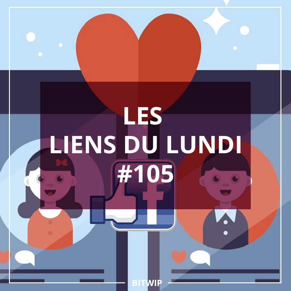 LDL-105
