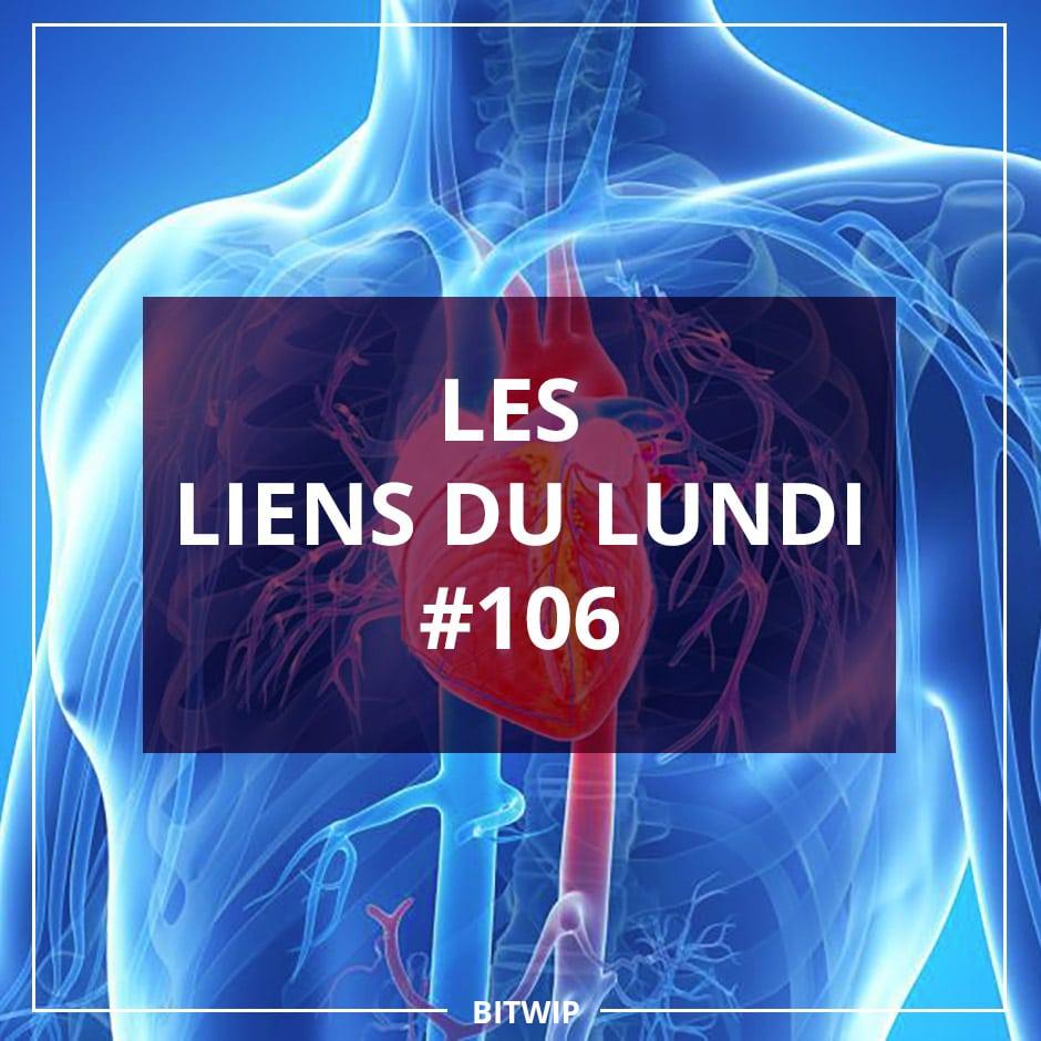 LDL-106