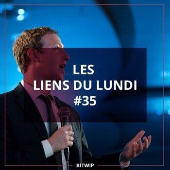 LDL-35