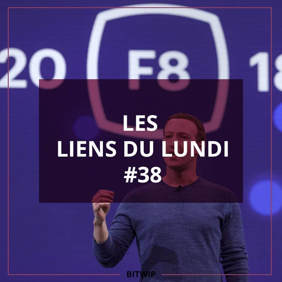 LDL-38