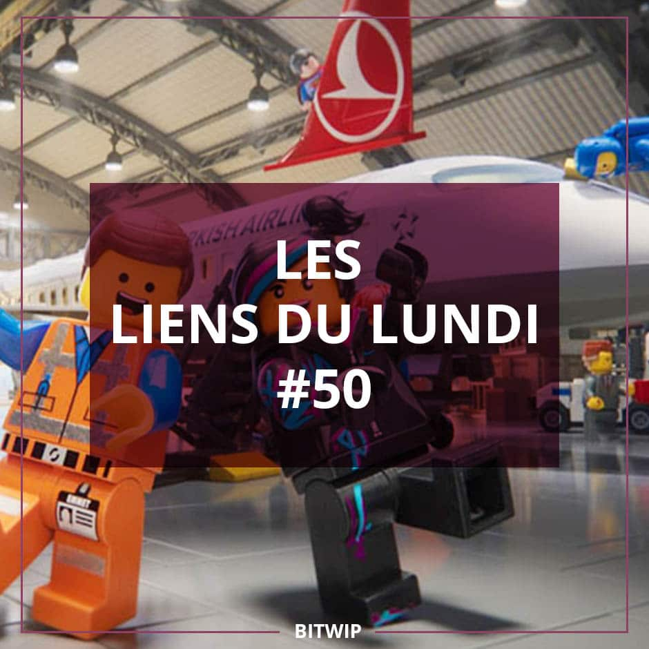 LDL-50