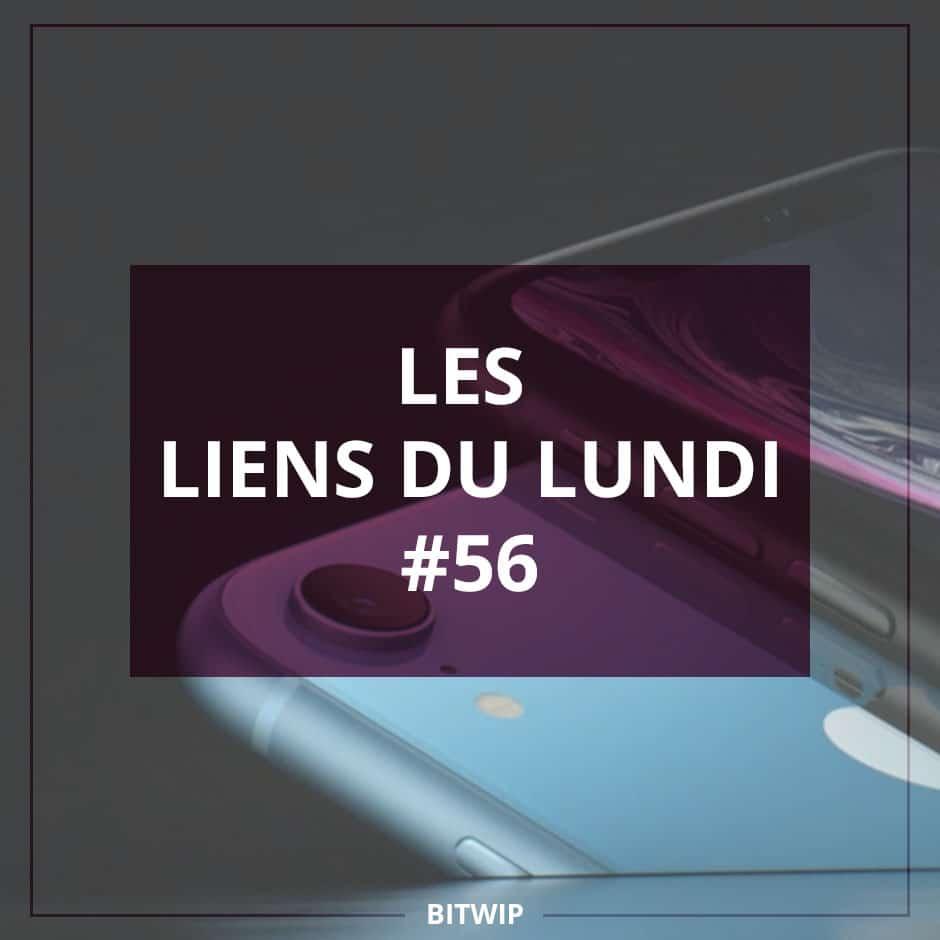 LDL-56