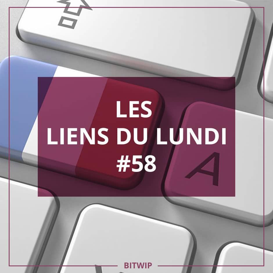 LDL-58