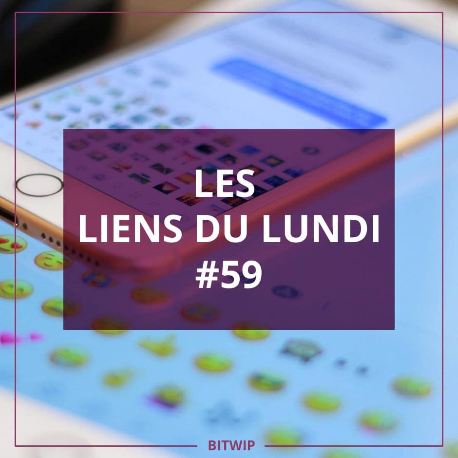 LDL-59