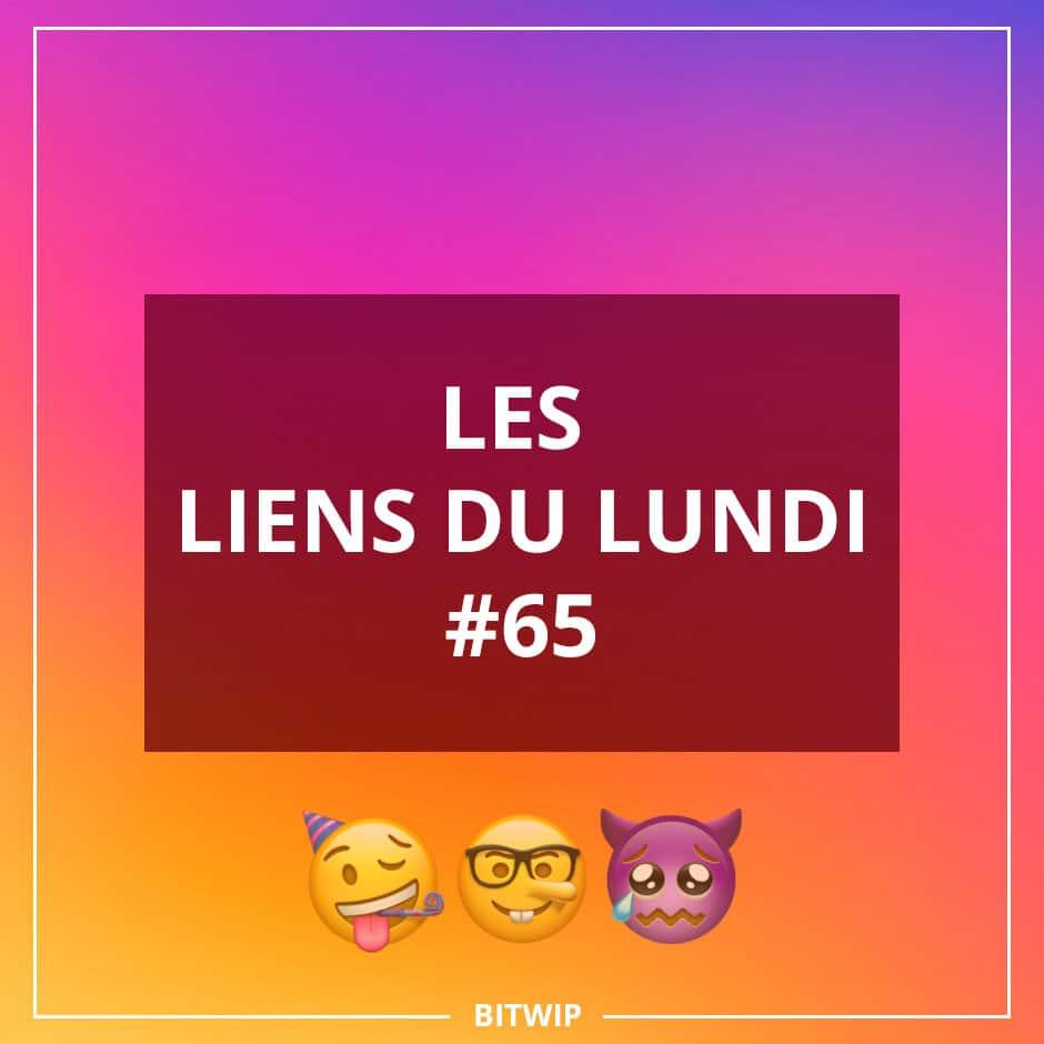 LDL-65