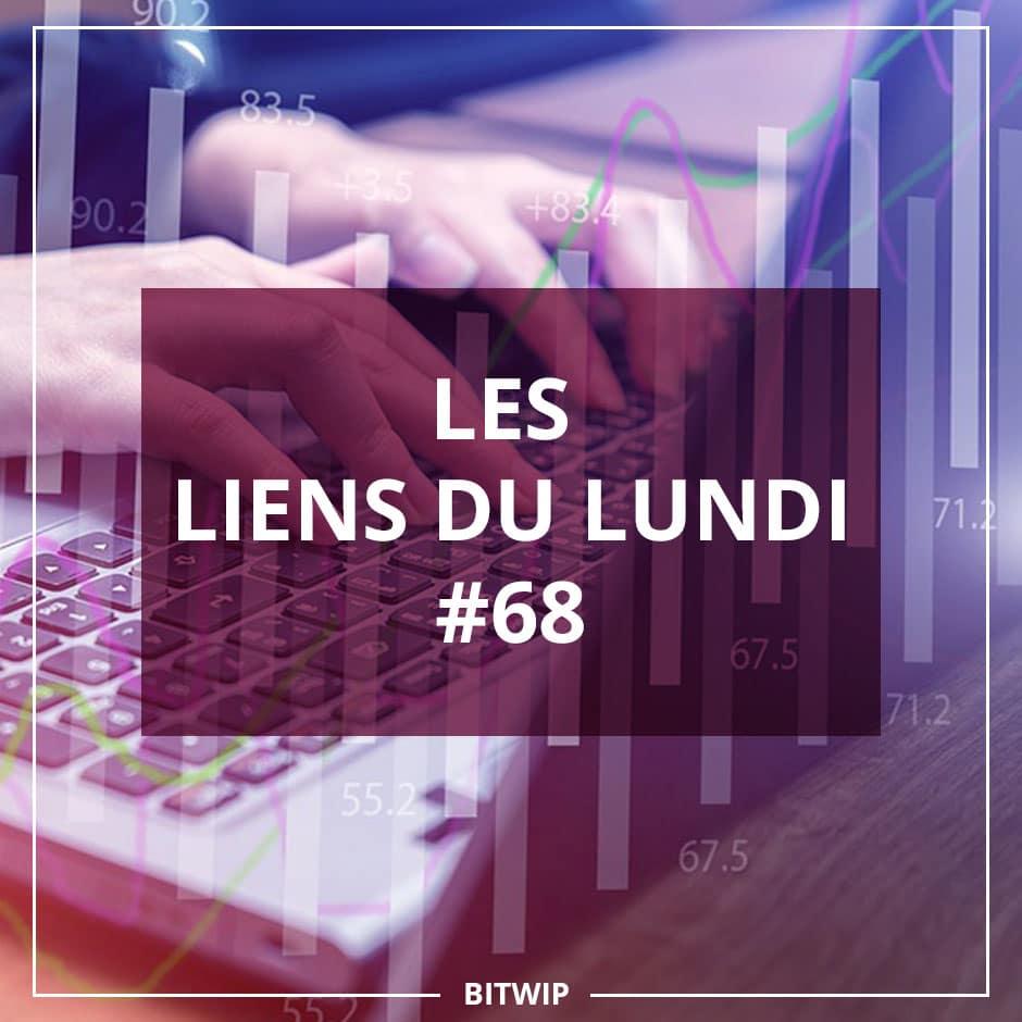 LDL-68
