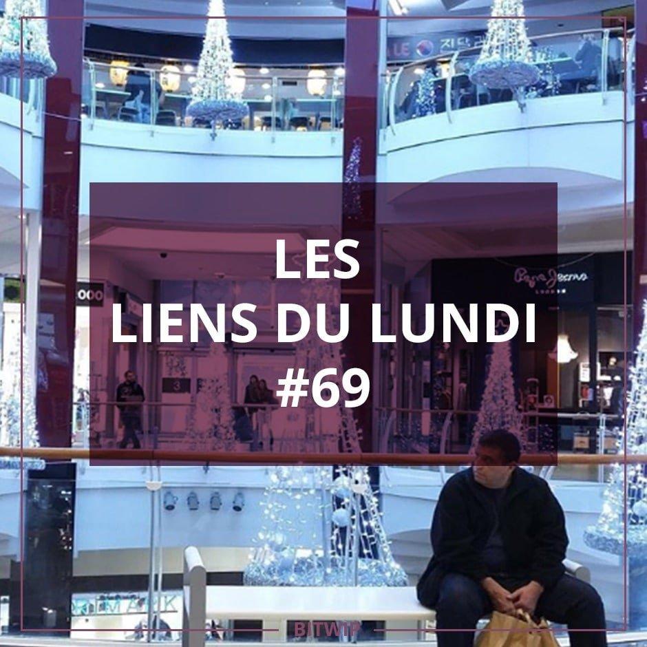 LDL-69