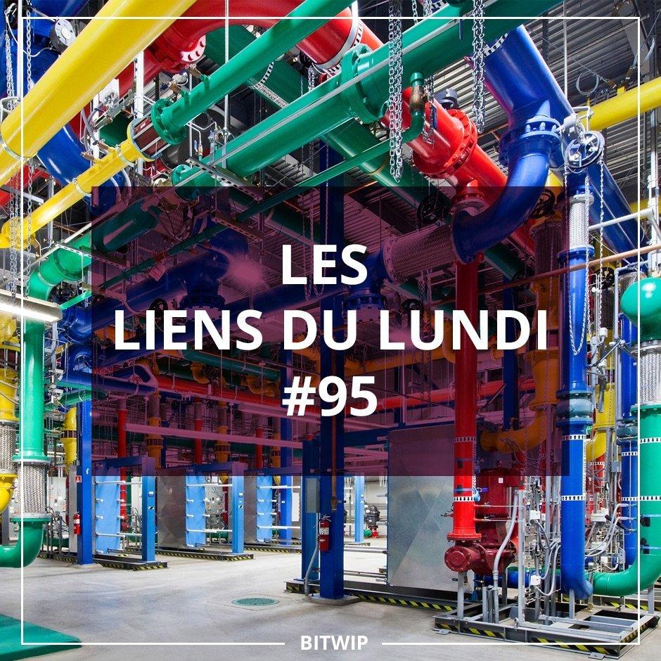 LDL-95