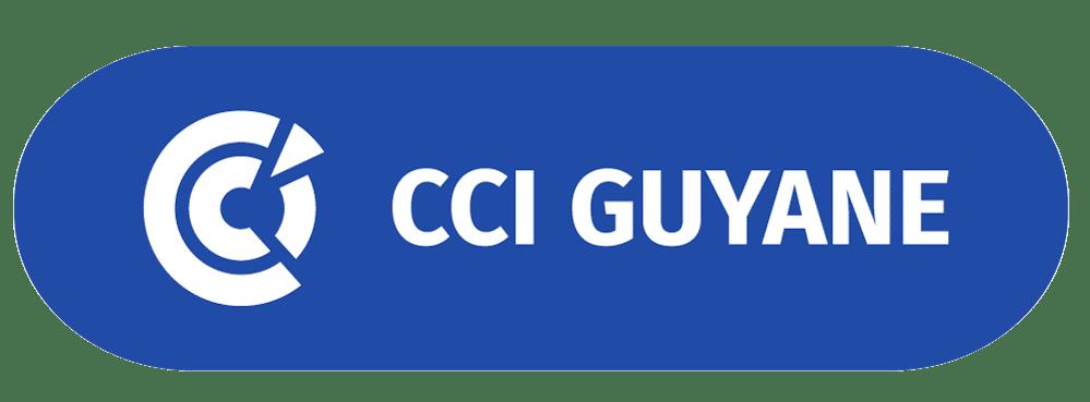 CCI Guyane