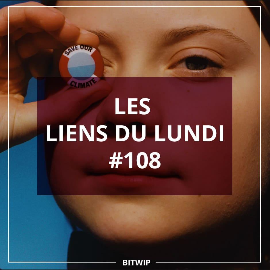 LDL-108-V1