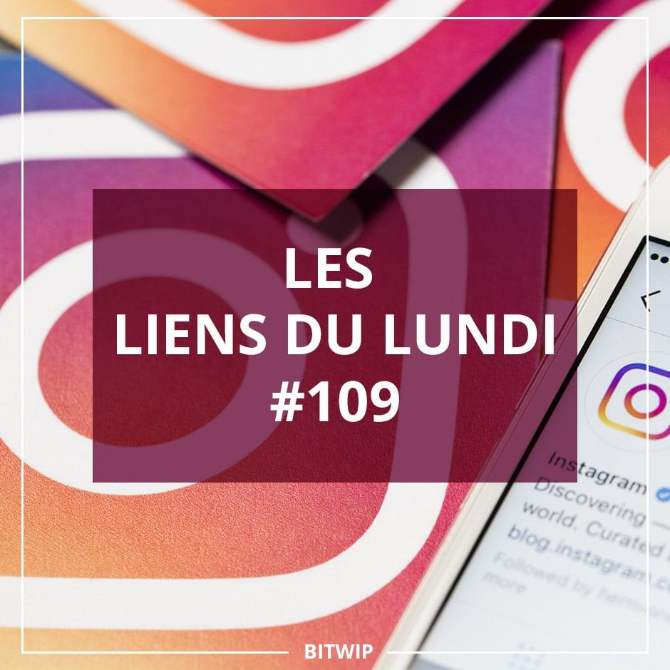 LDL-109
