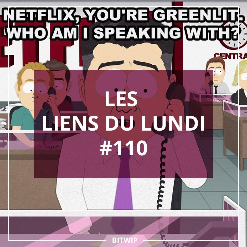 LDL-110