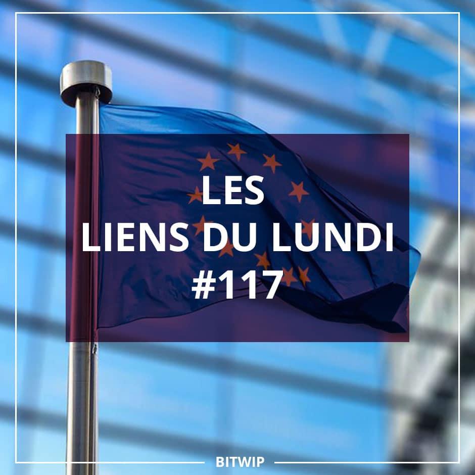 LDL-117