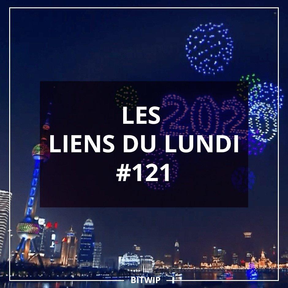 LDL121