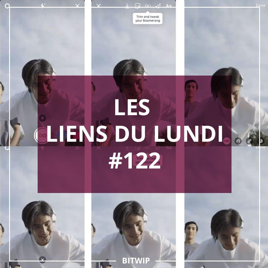 LDL122