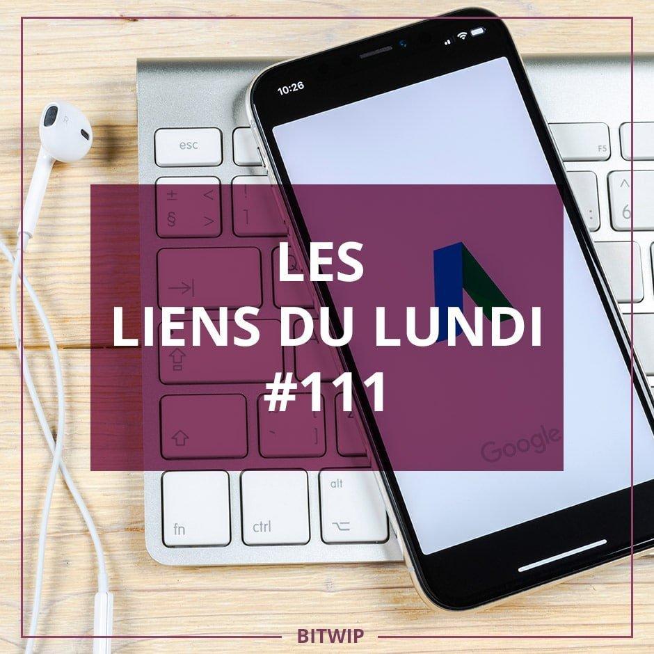 LLL-111