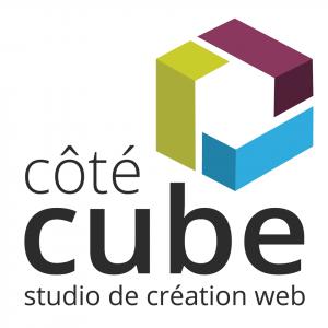 Côté Cube