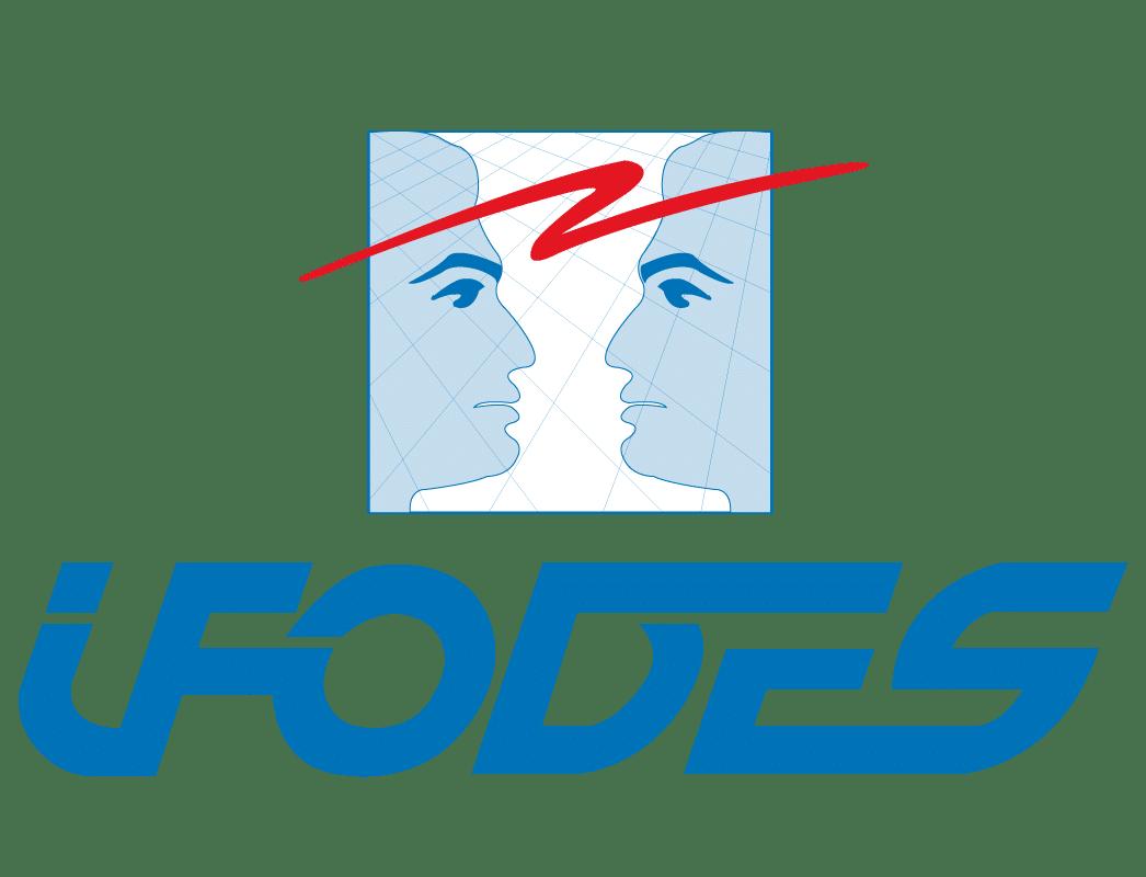 Ifodes