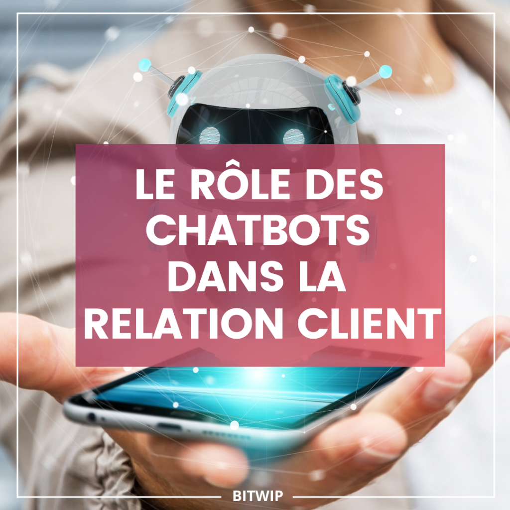 role-chatbot