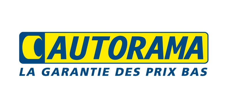 Logo-Autorama-fondTransparent copie