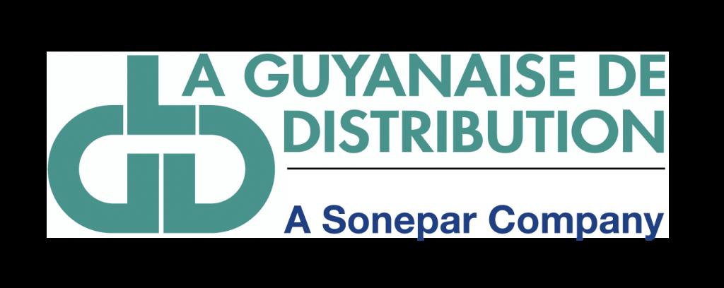 Logo_La Guyanaise-RVB