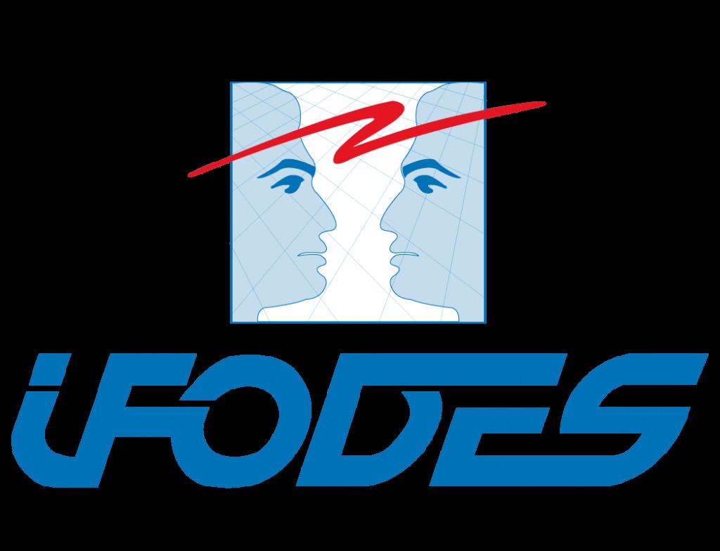 ifodes-logo-transparent