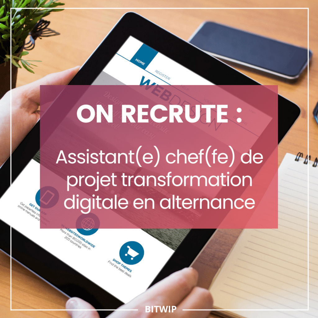 BITWIP - Post recrutement (1)