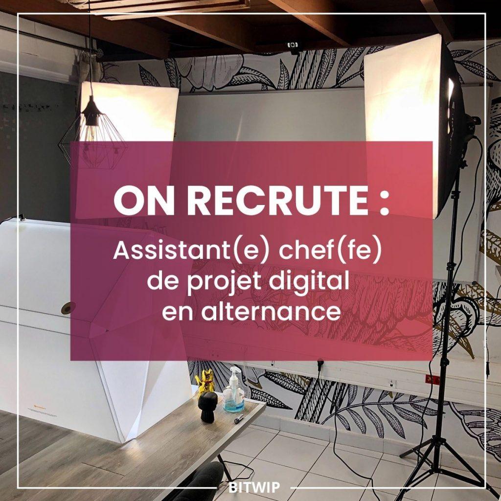 offre-alternance-assistant-chef-projet-digital