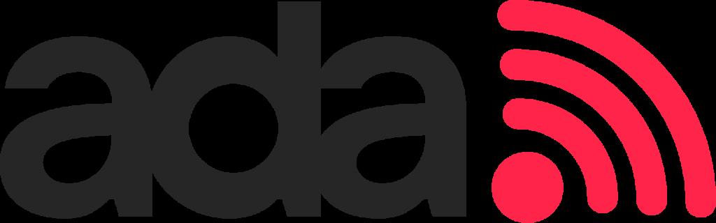 ADAlogo
