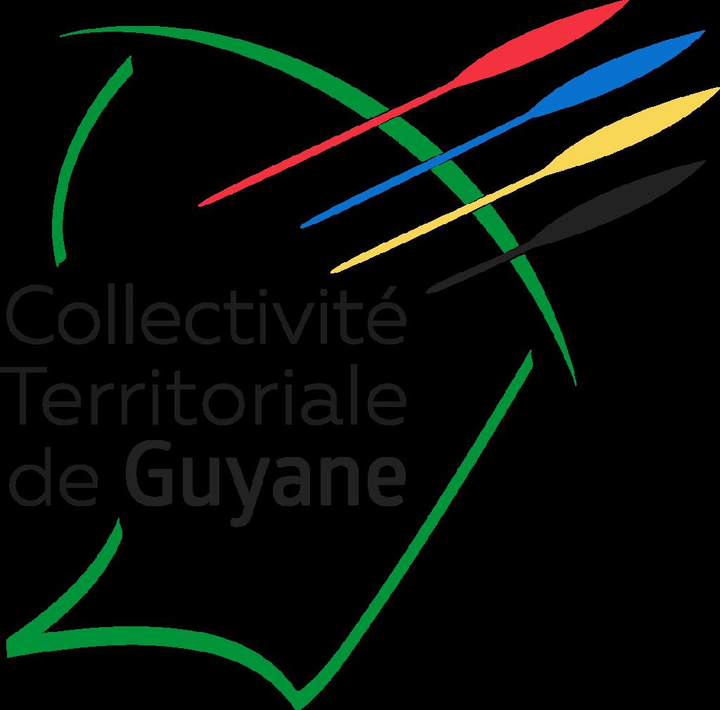 Logo_CTG3