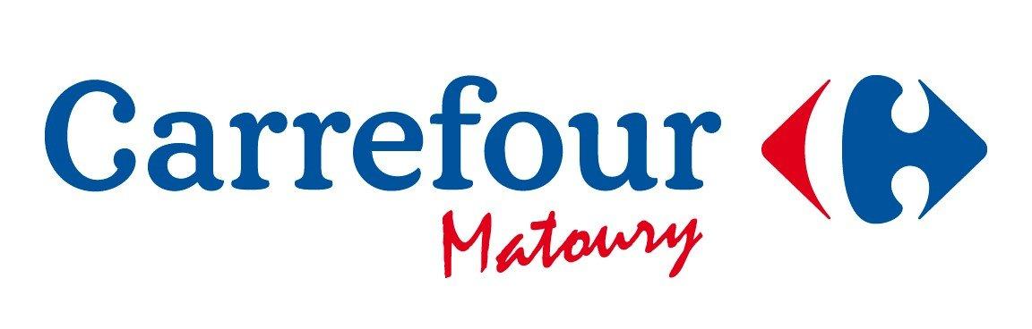 Carrefour Guyane